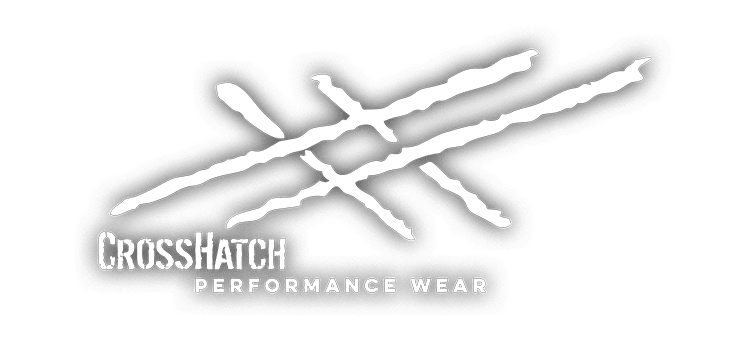 3b30b1247d318e CrossHatch Performance Wear | Werkkleding & corporate fashion
